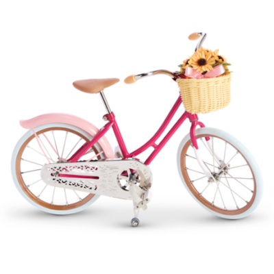 http://www.americangirl.com/shop/samantha-furniture/samantha-bicycle-bkd51