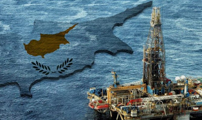 Σε γεώτρηση στο οικόπεδο 6 της κυπριακής ΑΟΖ θα προχωρήσει η γαλλική Total – Η Άγκυρα απειλεί