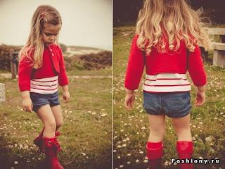 ملابس اطفال بيبي