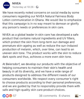 nivea-responds-to-racism-accusation-backlash-fuse-ODG-Ghanian-musician-online-fresh-news-today