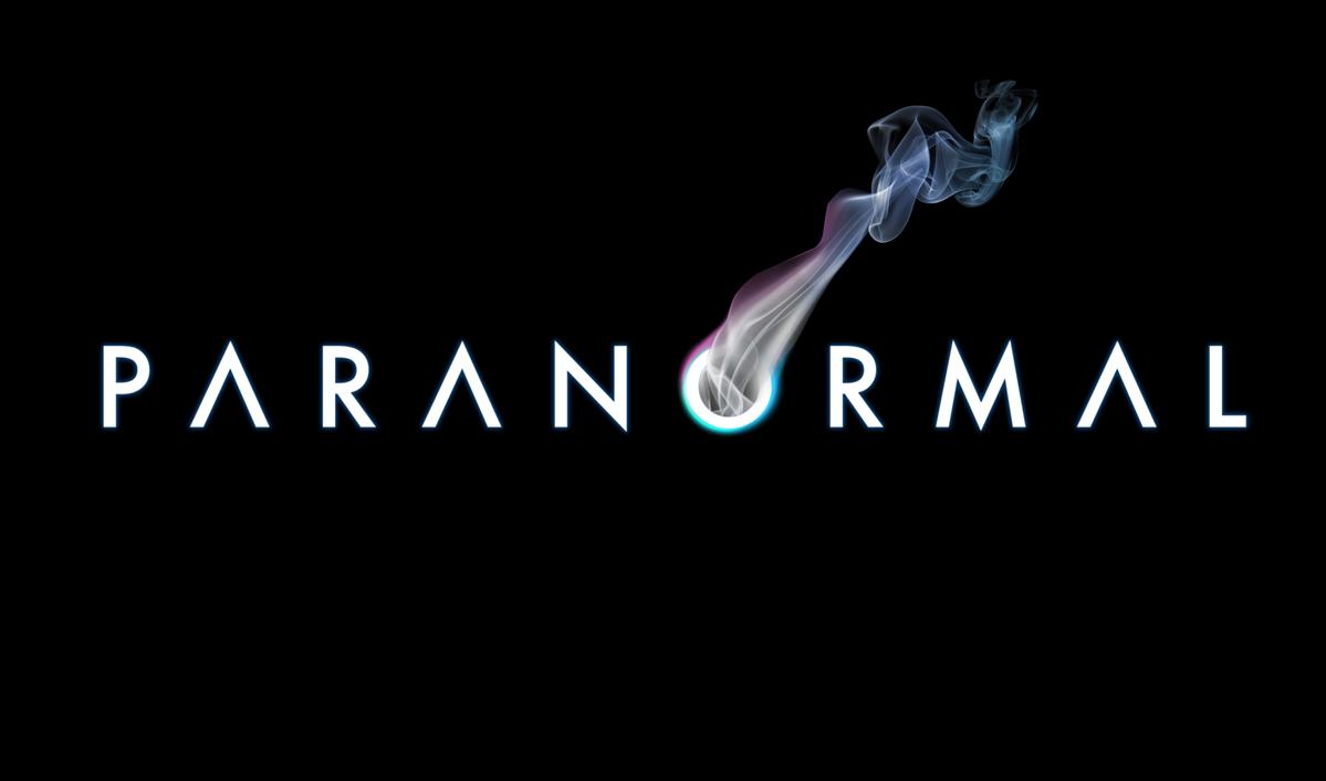 paranormal phenomenon