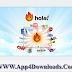Hola Unblocker 1.16.405 Download For Windows