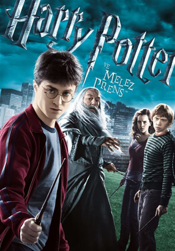 [Resim: Harry-Potter---Harry-Potter-ve-Melez-Pre-190f.jpg]