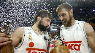 LLull MVP final ACB Nocioni
