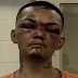 Man Tries To Carjack 3 Football Players, Gets Beaten Up Instead