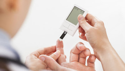 Type 2 Diabetes - Exposing Popular Weight Loss And Diet Myths!