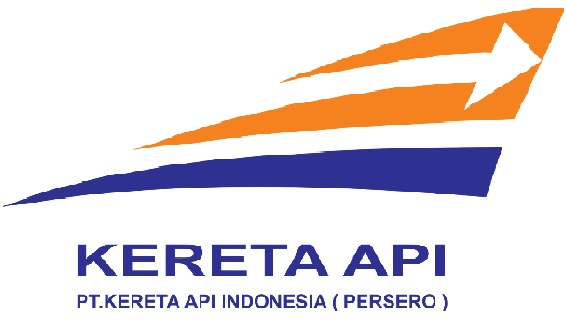 lowongan bumn kereta api indonesia