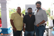 Naveen Chandra New Movie Launch-thumbnail-5