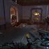 Խաղասերներից մեկը կարողացել է 5 ժամում հաղթել DOOM խաղը Ultra Nightmare ռեժիմում