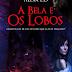 [Resenha] A Bela e os Lobos - Alexa L.D