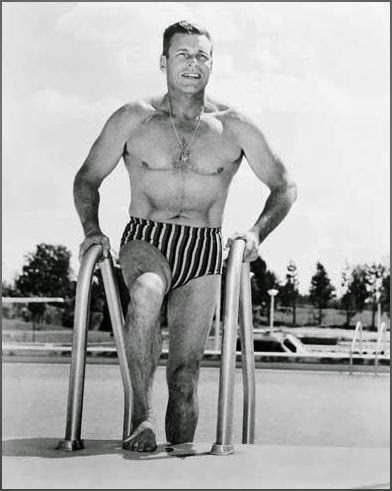 vintage hollywood beefcake jpg 1080x810