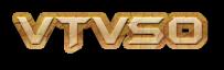 VTVso.org