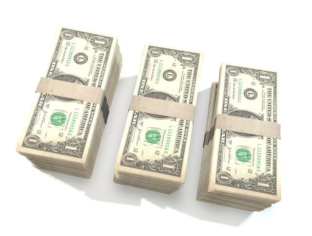 cash assistance for single moms