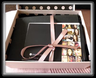 De Beautygloss Glossybox special!