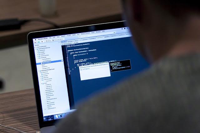 Блоги в сети