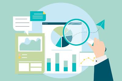 Perkembangan Ilmu Manajemen: Aliran Klasik  Perkembangan Ilmu Manajemen: Aliran Klasik