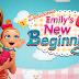 Delicious New Beginning MOD Unlocked Full v17.0 Apk