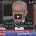 Χένρυ Κίσινγκερ «Θα δημιουργήσουμε έναν Παγκόσμιο Στρατό κατά της τρομοκρατίας» (Βίντεο)