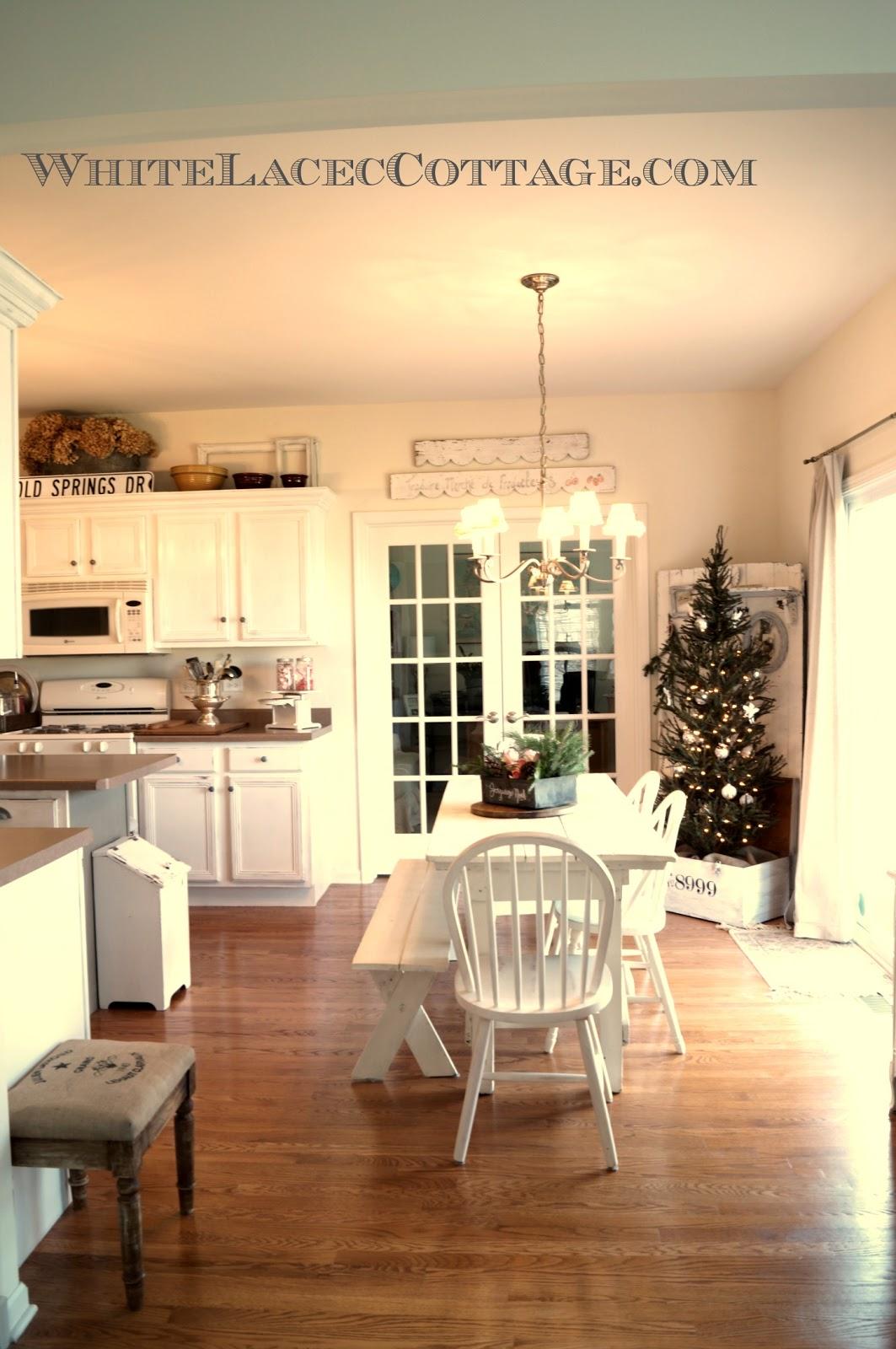 M Kitchen Decor Home Decorating Ideas