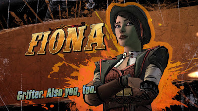 Tales from the Borderlands Apk + Data for Android All Devices