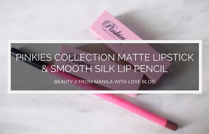 pinkies-collection-lipstick-bark-callalily-and-lip-pencil-atlantic-review-swatch-1