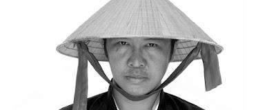 Nhận diện tư tưởng tiểu nông của người Việt ngày nay