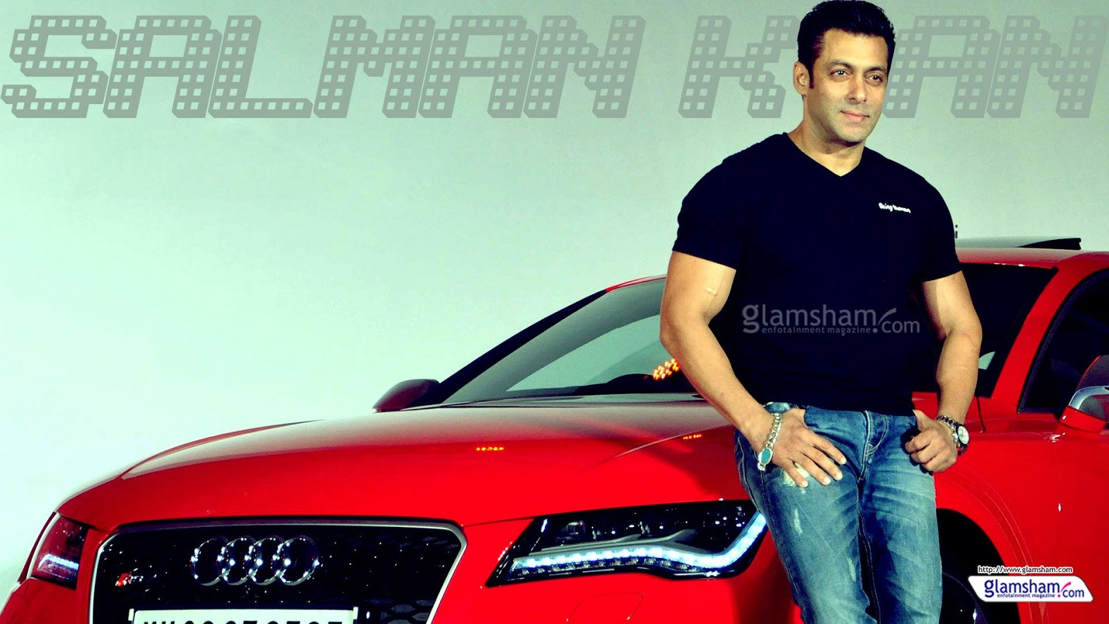 Salman Khan Images Download Pictures  Hd Wallpapers-7954