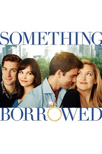 Watch Something Borrowed Online Free in HD