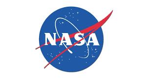 https://www.nasa.gov/press-release/nasa-telescope-reveals-largest-batch-of-earth-size-habitable-zone-planets-around