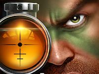 Kill Shot Bravo Mod Apk v4.3 Terbaru (Unlimited Ammo)