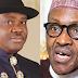 President Muhammadu Buhari Replies Nelson Wike Over Assassination Allegations