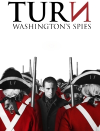 TURN: Washington's Spies 2 | Bmovies