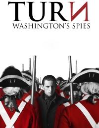 TURN: Washington's Spies 2 | Bmovies