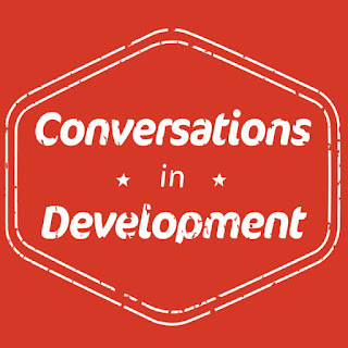 Conversations In Development
