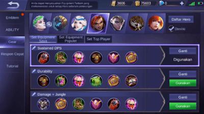 5 Kesalahan Paling Sering untuk Player Solo Ranked Mobile Legends