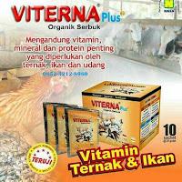 Agen Resmi Pupuk - Vitamin Ternak NASA DI Haruku Maluku Tengah 085232128980