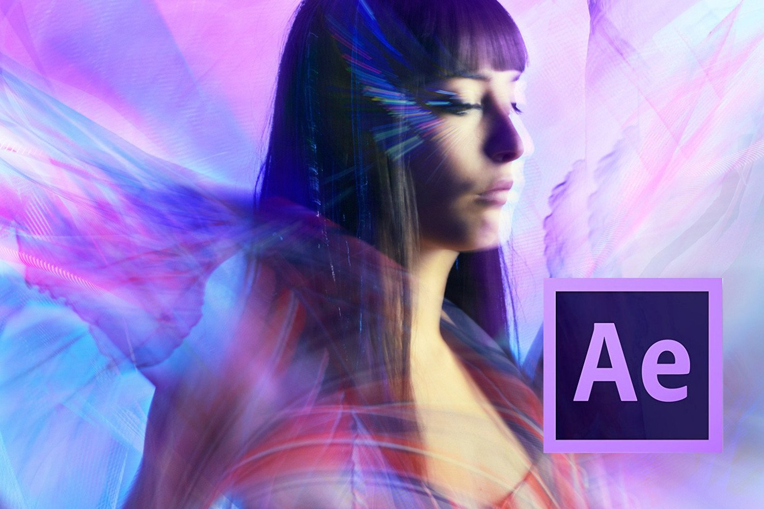 download adobe after effects cs6 portable 64 bit