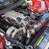 حساس درجة الهواء الداخل للمحرك intake air temperture sensor