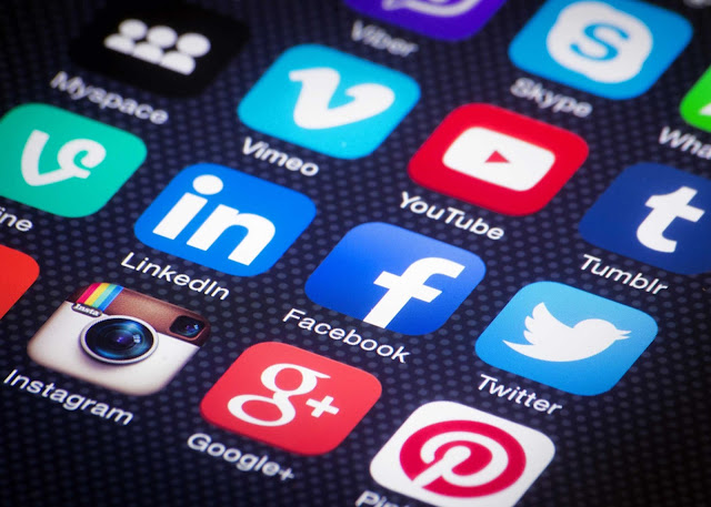 Latest: Social Media Safety And Security Tips On Facebook, Instagram, Twitter, Whatsapp, LinkedIn
