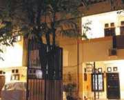 Hotel Bagus Murah di Cempaka Putih - Lagura Residence Guest House