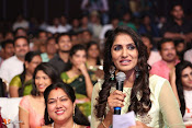 Sapthagiri Express Audio Launch Stills-thumbnail-4