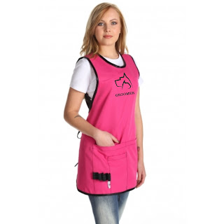 http://westrose.it/index.php/component/jshopping/groomer-divise-toelettatori?Itemid=0