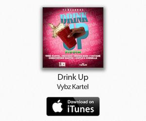 https://itunes.apple.com/ca/album/drink-up-riddim/id927266343?uo=4&at=10lIUc