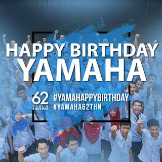 Happy-Birthday-Yamaha-62thn