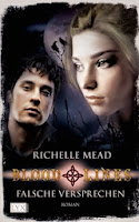 http://lielan-reads.blogspot.de/2013/09/richelle-mead-bloodlines-01-falsche.html