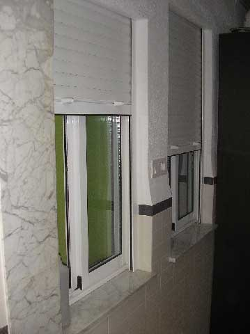 piso en venta plaza fadrell castellon terraza