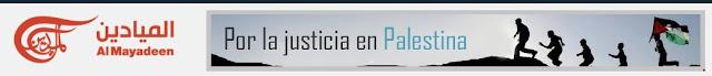 http://espanol.almayadeen.net/