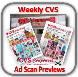 http://www.cvscouponers.com/search/label/Ad%20Previews