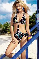 joanna krupa bikini babes