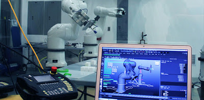 https://www.alliedmarketresearch.com/robotics-technology-market